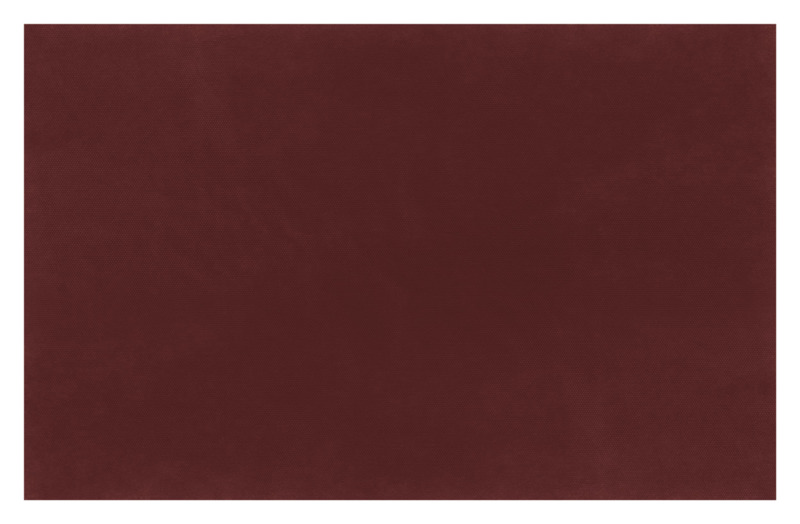 Osill table mat