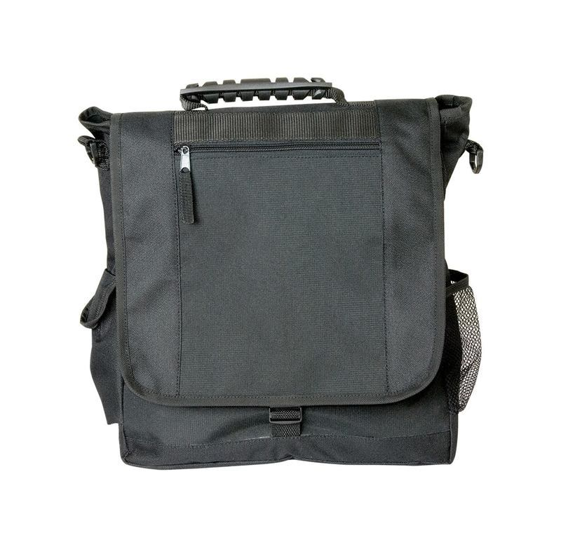 Space document bag