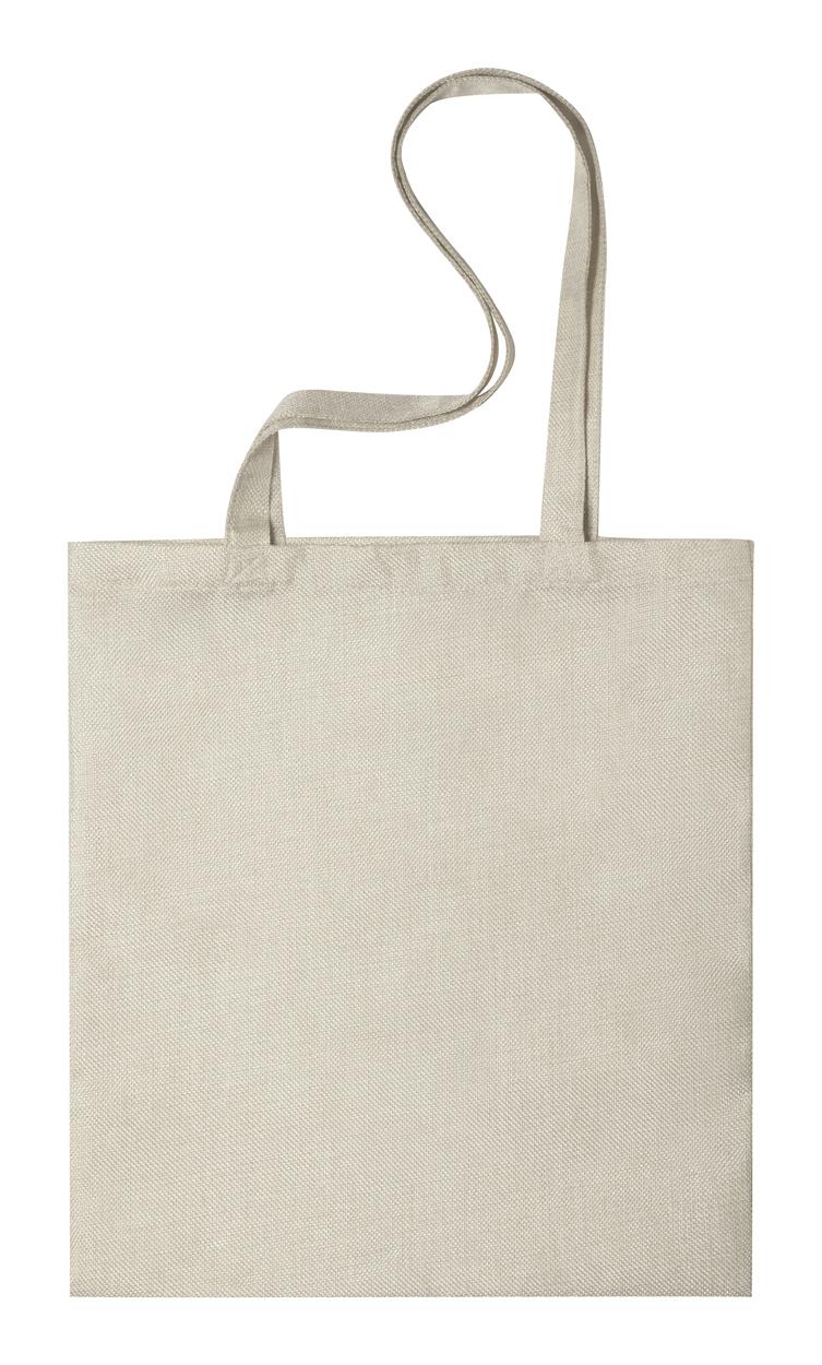 Prosum sublimation shopping bag