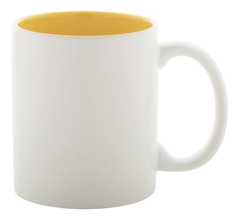 Revery mug