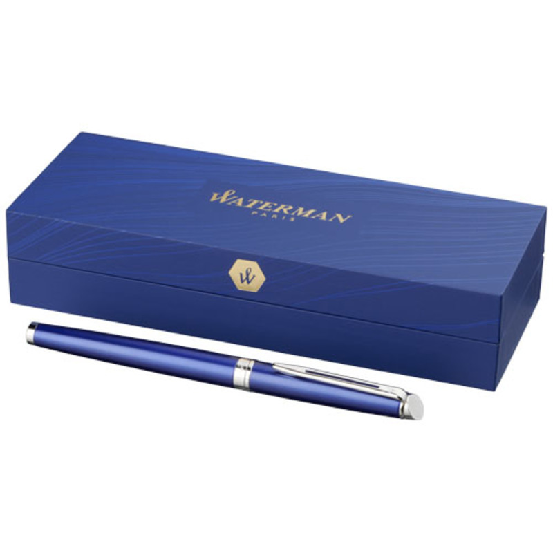 Hémisphère core fashion fountain pen