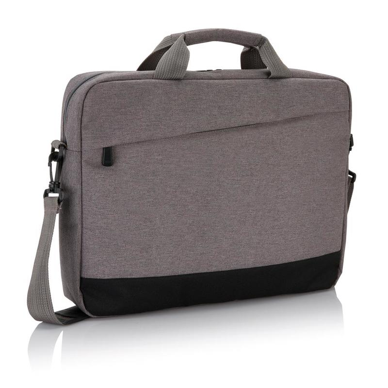 "Trend 15"" laptop bag"