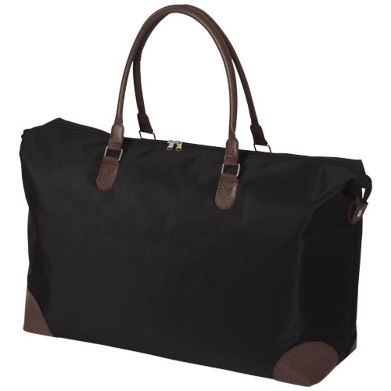 Adalie weekend travel duffel bag