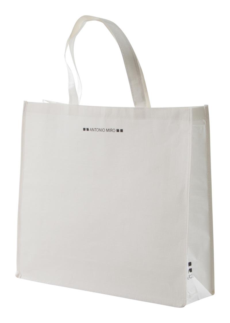 Yumex shopping bag