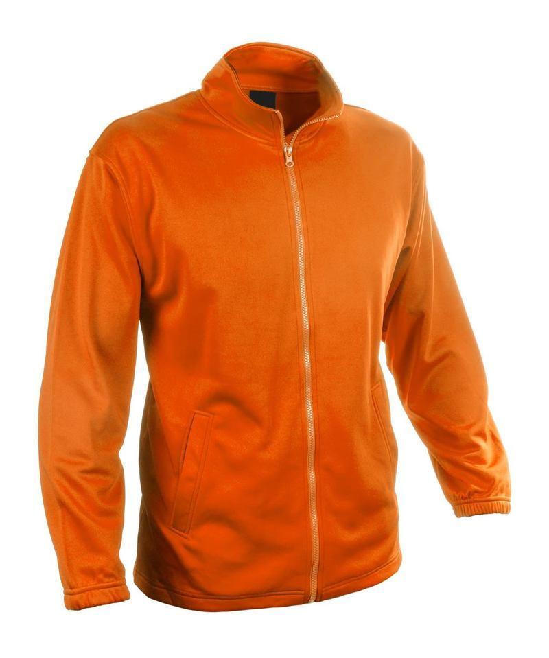 Klusten jacket