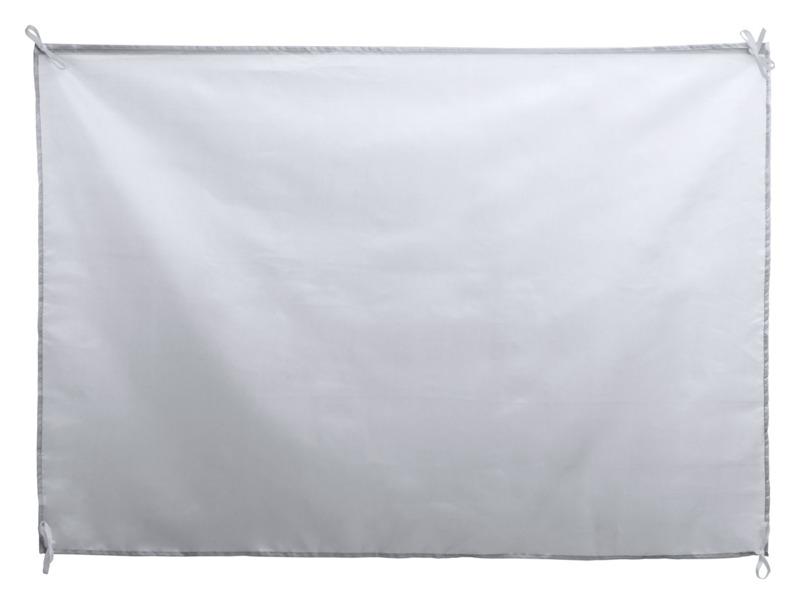 Dambor flag