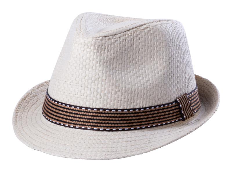 Kaobex hat