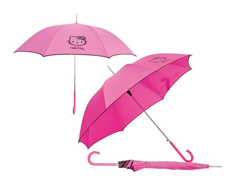 Vera umbrella