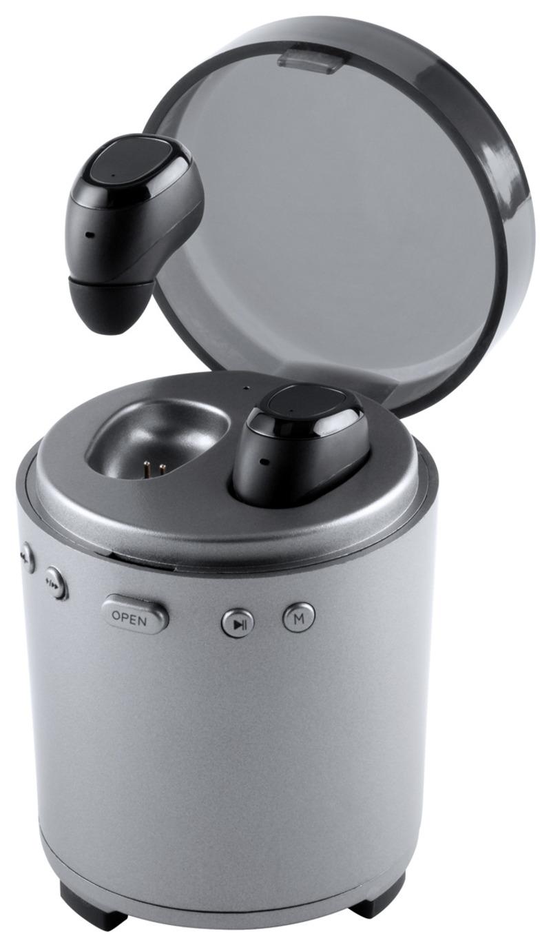 Sharon bluetooth earphones