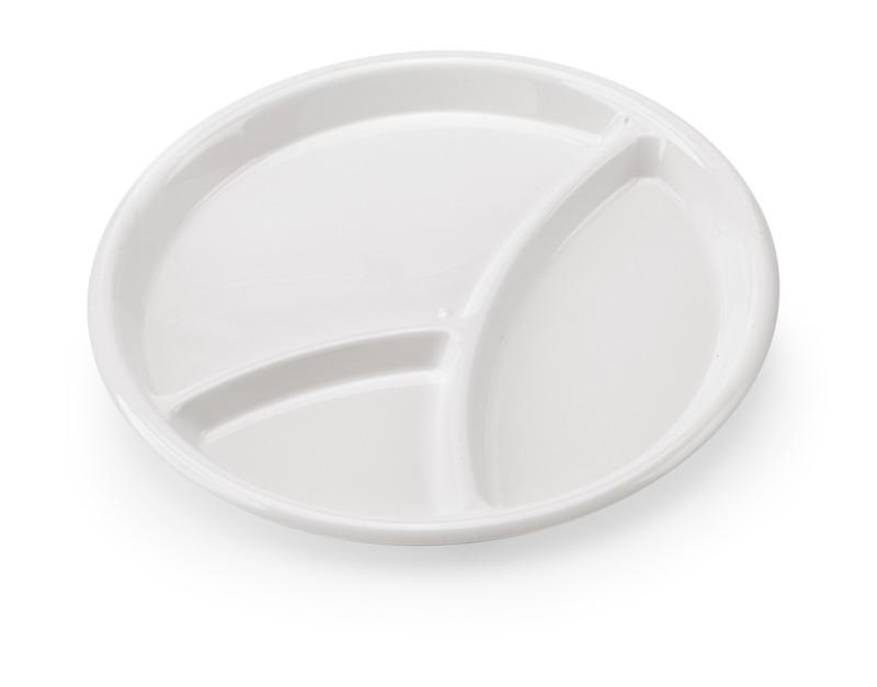 Zeka serving dishes