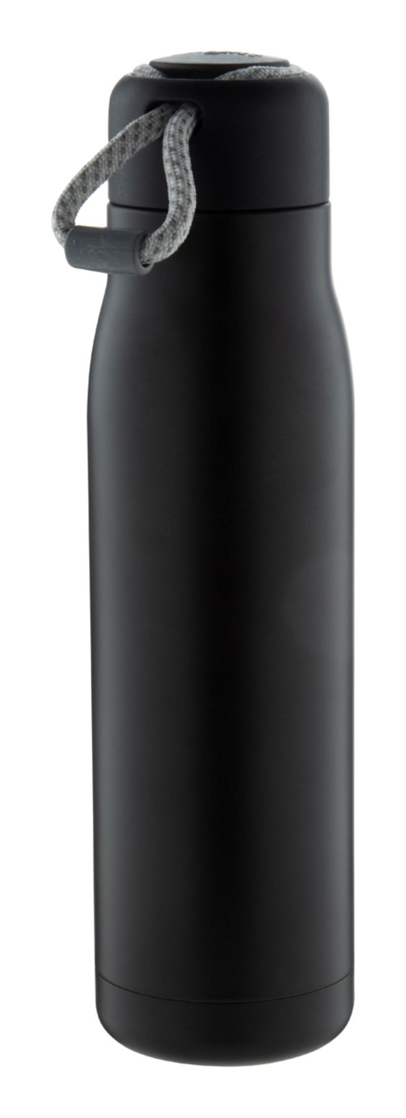 Makalu vacuum flask