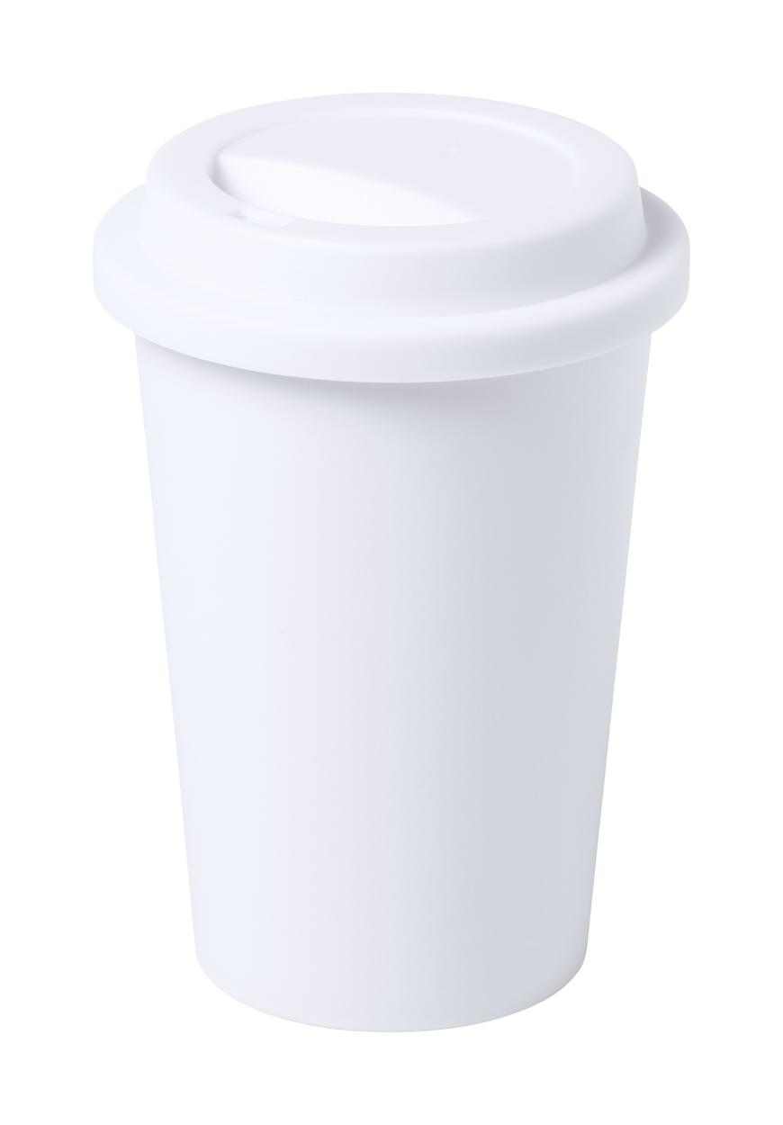 Koton anti-bacterial thermo mug