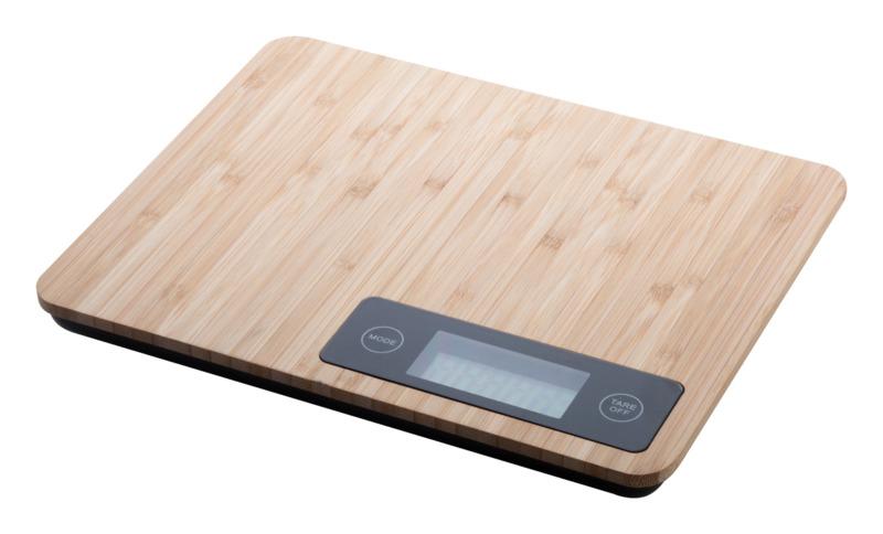 BooCook kitchen scale