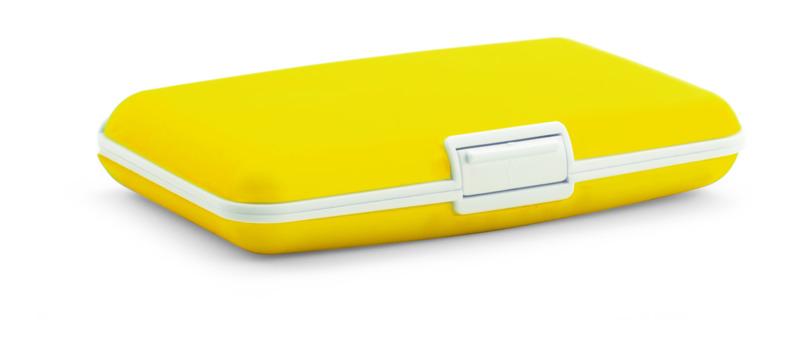 Vitox credit card holder