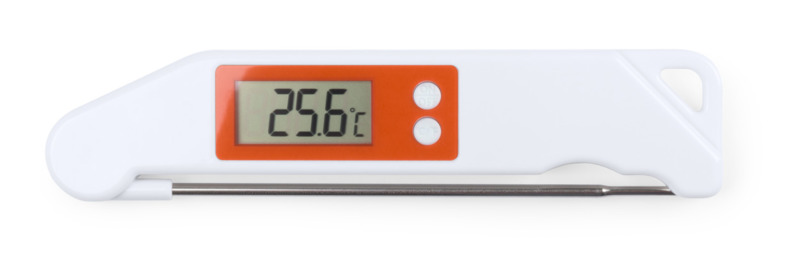 Tons food thermometer