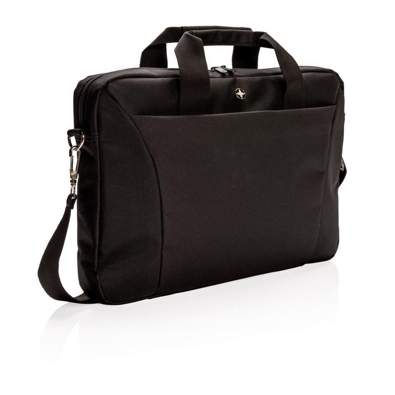 "15.4"" laptop bag"