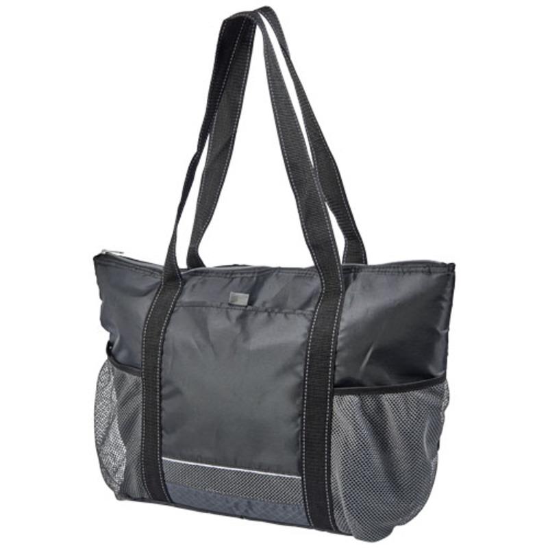 Falkenberg 30-can cooler tote bag