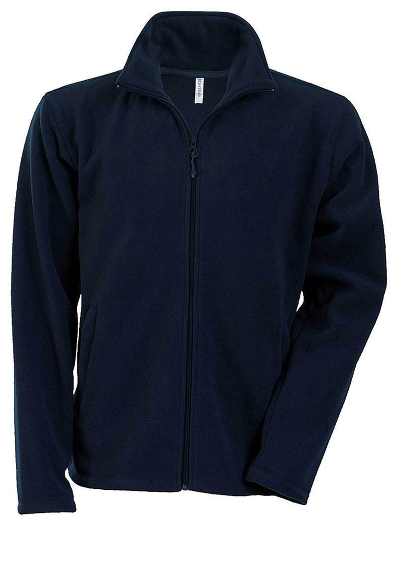 Falco fleece jacket