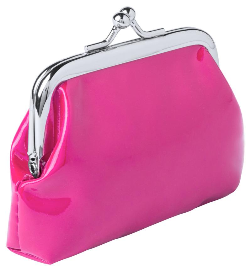 Zirplan purse