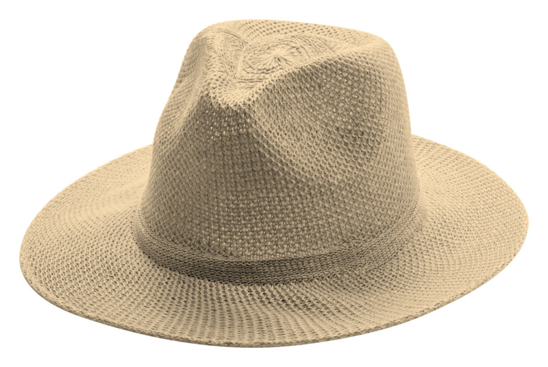 Hindyp hat