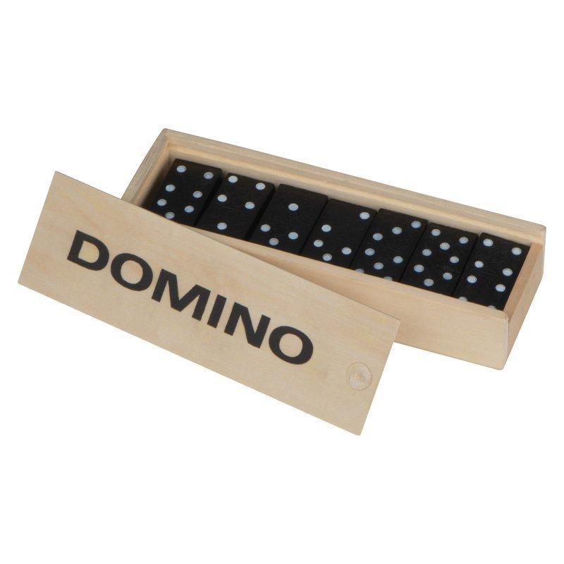 Game of dominoes Ko Samui
