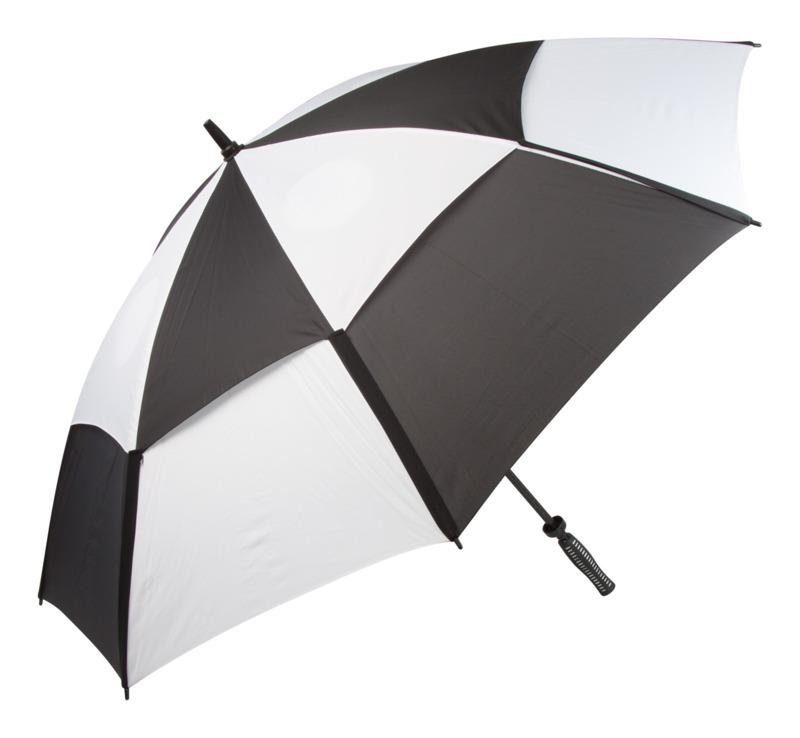 Budyx windproof golf umbrella
