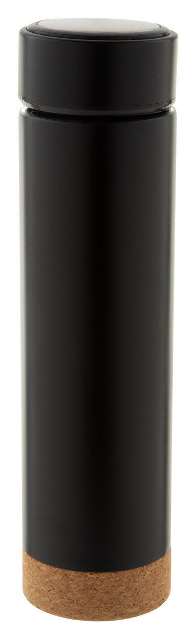 Whistler vacuum flask