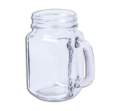 GLASS JUG MELTIK