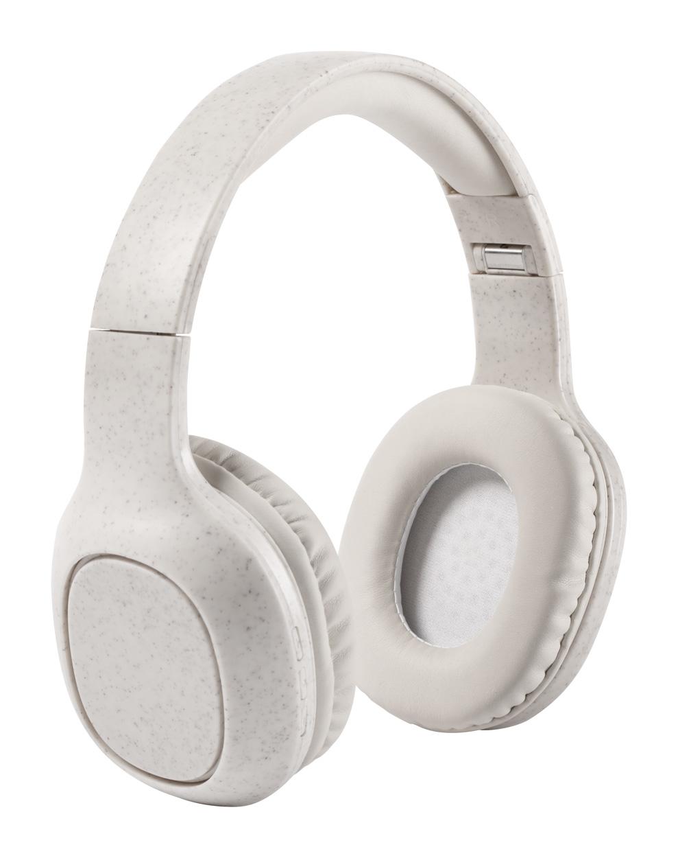 Datrex bluetooth headphones
