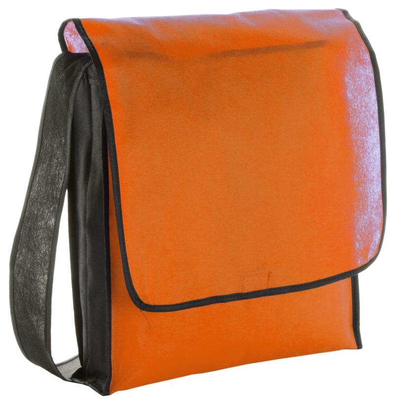 Jasmine shoulder bag