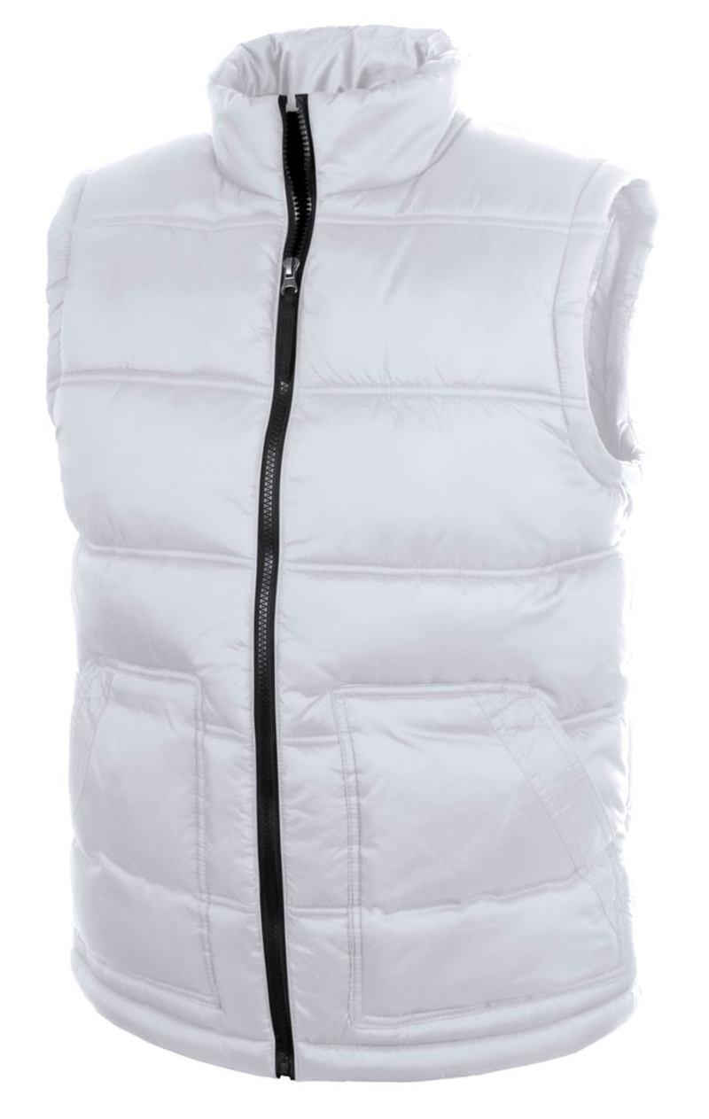 Tansy bodywarmer vest