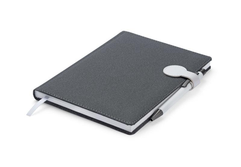 Notebook BANI A5