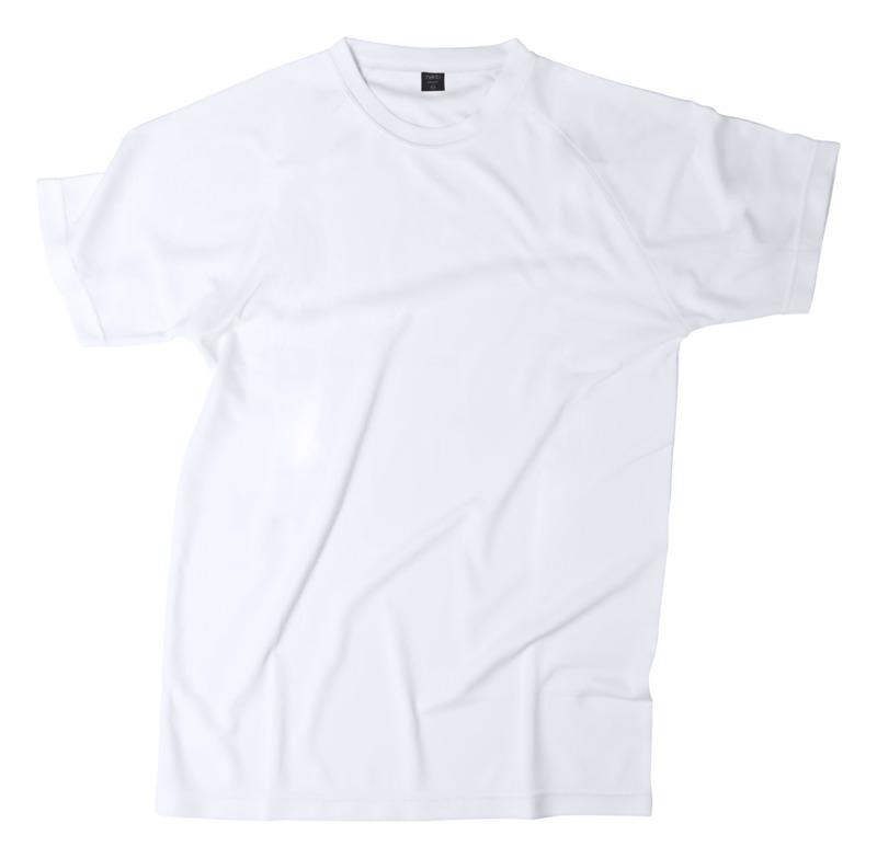 Kraley kraley kids t-shirt