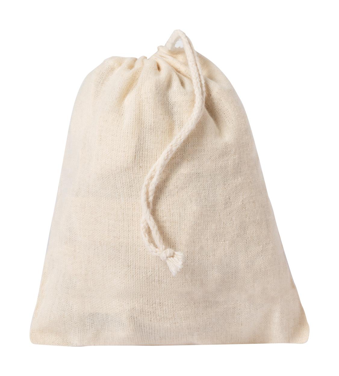 Nacry foldable shopping bag