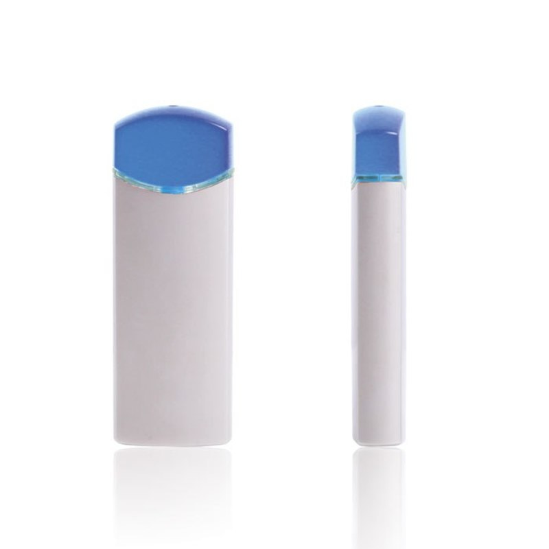 USB KEY TWIST - BLUE FEATURE