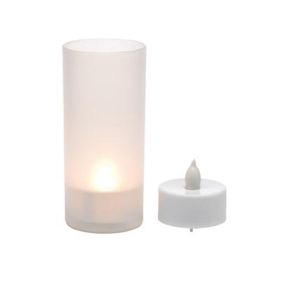 Lumina LED BIG GLINT