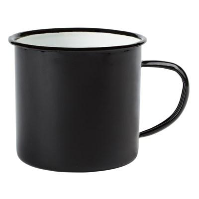 Cana de email RETRO CUP
