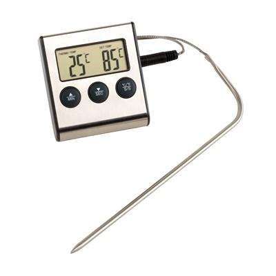 Termometru pentru gătit GOURMET