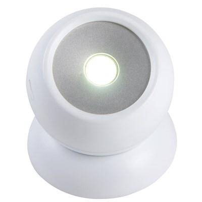Lumina LED THREE 60