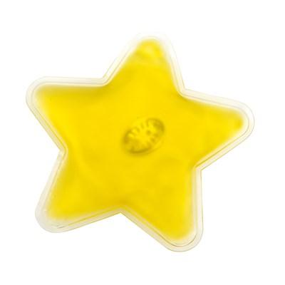 Incalzitor de buzunar WARM STAR