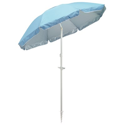 Umbrelă de plajă BEACHCLUB