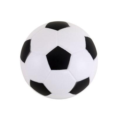 Minge fotbal antistres KICK OFF