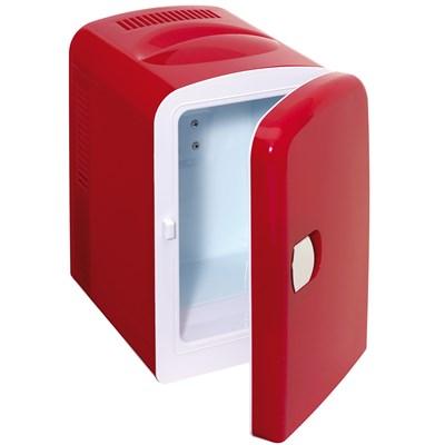 Mini răcitor / încălzitor HOT AND COOL