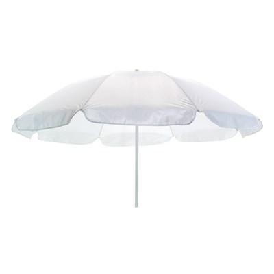Umbrelă de plajă SUNFLOWER