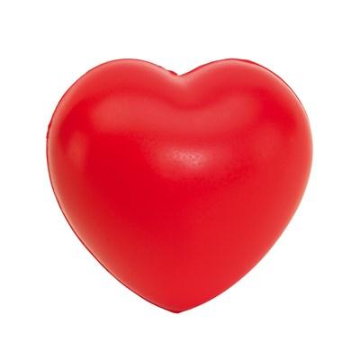 Inimioară antistres AMOR<