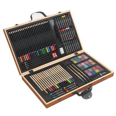 Set pentru colorat MONET