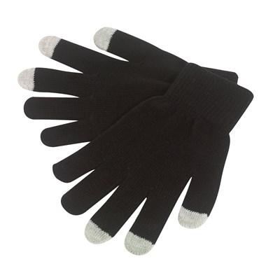 Mănuși cu touchscreen OPERATE