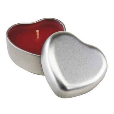 Lumânare parfumată GOOD SPIRITS