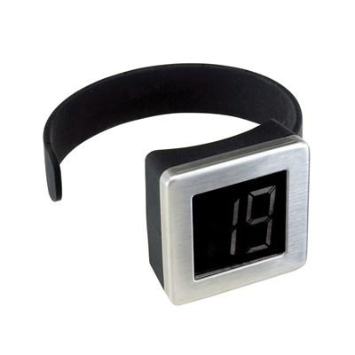 Termometru digital pentru vin BOLERO