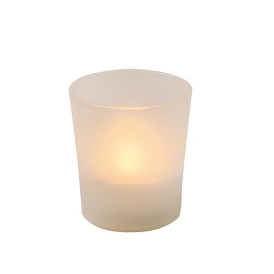 Lumina LED SMALL GLINT
